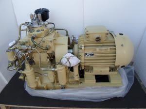 elektrokompressor_ekpa_2_150_obespechenie_zip_foto_large